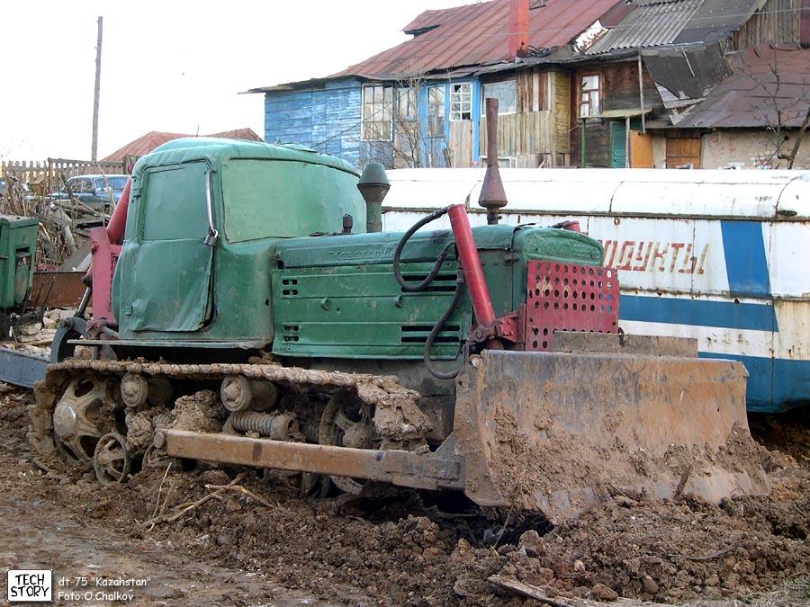 Из рук в руки частные объявления трактора дт-75 продажа бизнеса в карловых-варах