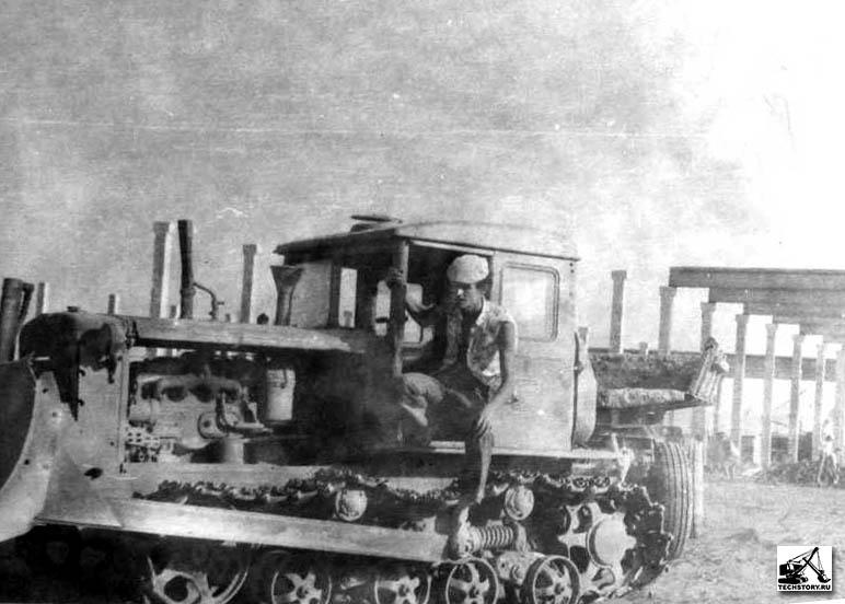 Дром купить трактор | Тракторы и сельхозтехника в Томске.