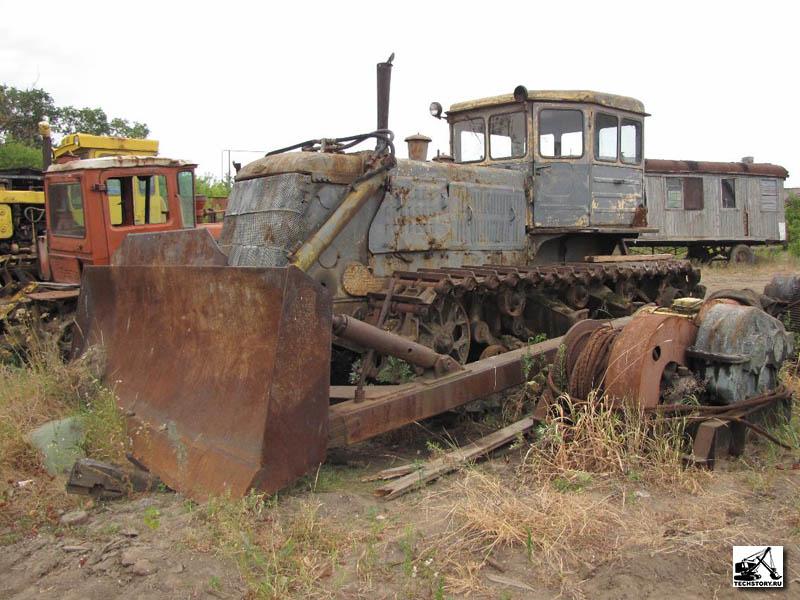 Продать и купить трактор и сельхозтехнику в Беларуси - Kufar