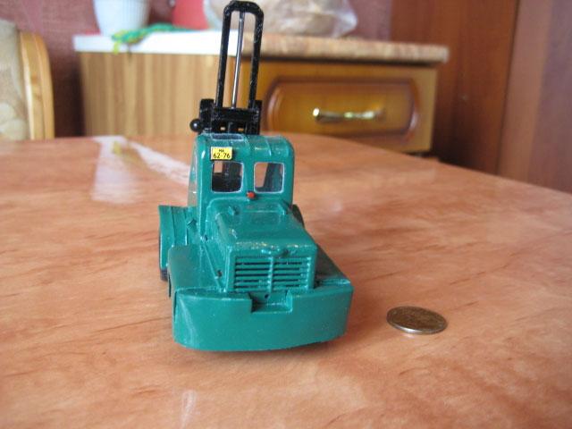 Купить Генератор Вом Трактора оптом из Китая