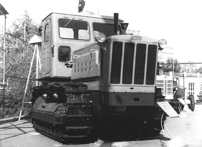 Трактор мтз беларус 82.1, Тульская обл.