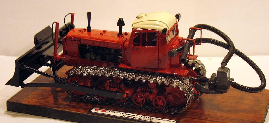 Продам трактор т-40 также телега 2 осная, косарка кс-2.1 и.