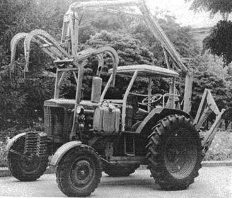 Трактор МТЗ в Астрахани - сравнить цены или купить на.
