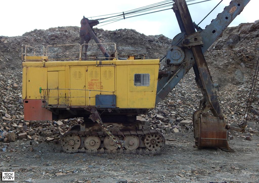 Горно обогатительное оборудование в Елец дробилка щдс 8х10