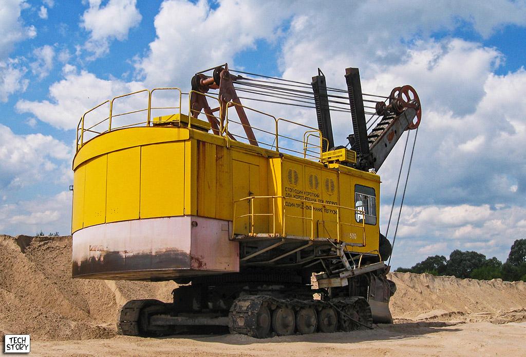 Горно обогатительное оборудование в Елец роторная дробилка цена в Можга