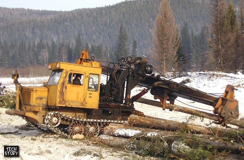 Трактор МТЗ 82. Экспортный вариант!!! - YouTube