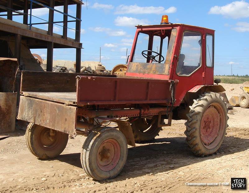 Продам: трактор Т-25, купить: трактор Т-25.
