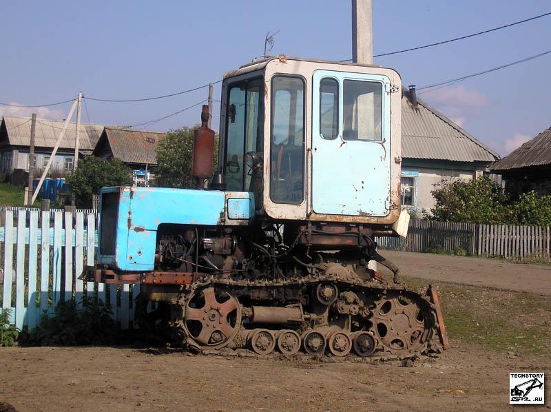 Тракторы Кировец К700 Бу - bu.beltrakt.ru