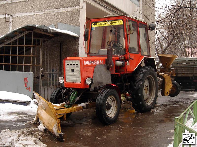 инструкция по ремонту трактора т-25а скачать