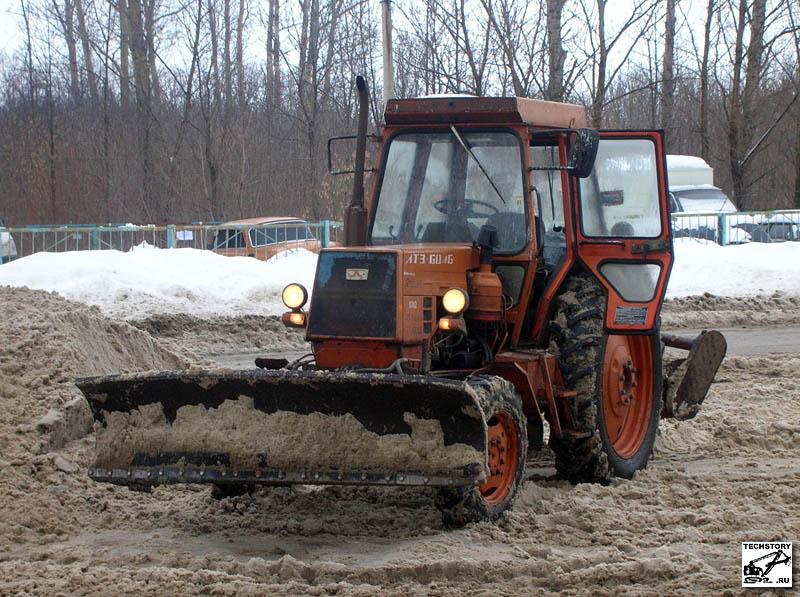 Трактор ЛТЗ-55 цена продажа купить описание фото прайс.