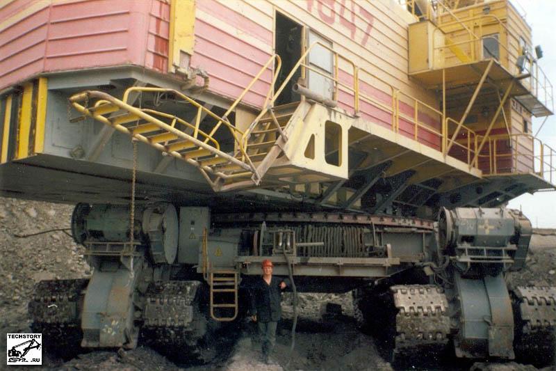 Картинки по запросу экскаватор ЭКГ-18