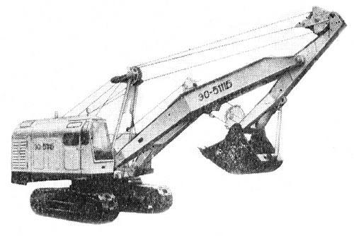 инструкция по эксплуатации эо-5111б
